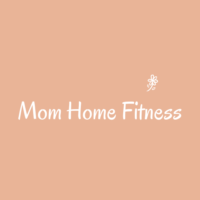 Mom Home Fitness LOGO 5.png