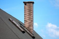 duct-cleaning-portland-pro-chimney-sweep-and-cleaning-2_orig.jpg