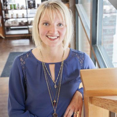 Jen-founder