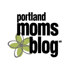 Portland Moms Blog