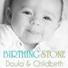 Birthing-Stone-Doula-Portland