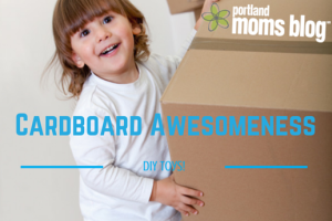 DIY-Toys-Cardboard Awesomeness-feature