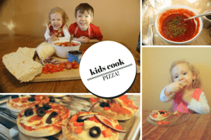 KIDS-COOK-PIZZA-sm