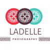 LaDellePhotography