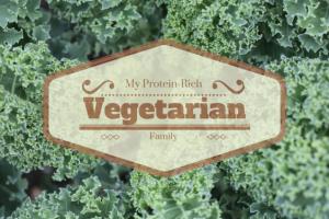 Vegetarian-Protein-Sources-edit