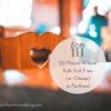 kids-eat-free-cheap-portland-2