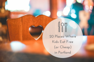 kids-eat-free-cheap-portland-2