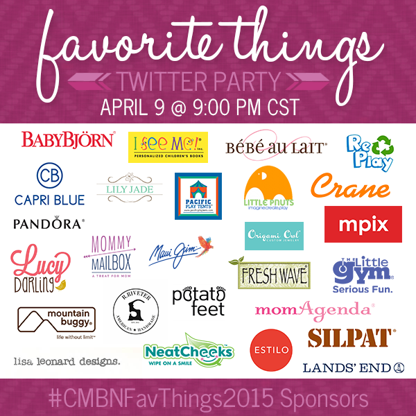 Favorite_Things_sponsors-2015