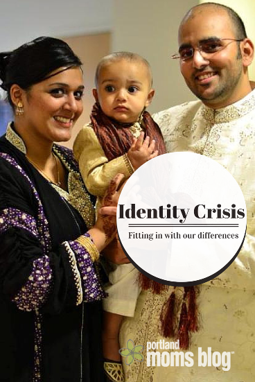 Parenting and cultural ethnic diversity