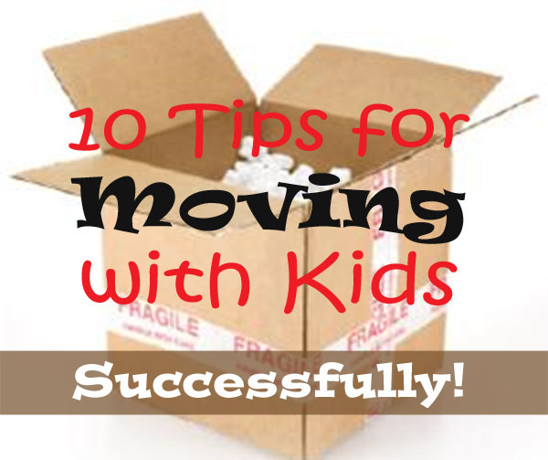 10-tips-for-moving-w-kids