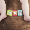 Last Minute Father's Day Gift Ideas you can make yourself