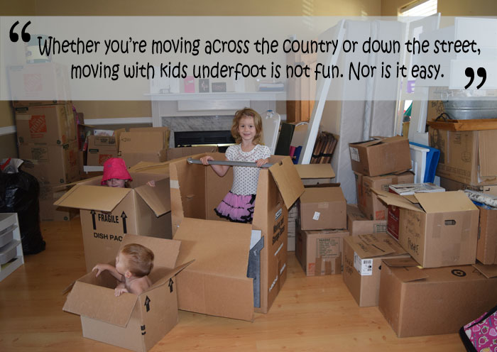 moving-with-kids-block-quote