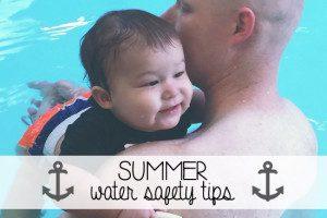 summerwatersafetytips
