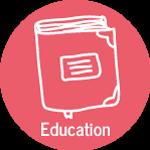 portland preschools, portland business directory