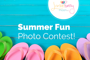 Summer Photo Contest