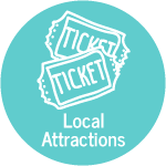 portland attractions, portland business directory