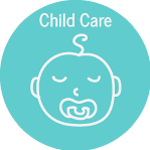 portland child care, portland business directory