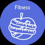 portland fitness, portland business directory