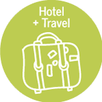 portland hotels travel, portland business directory
