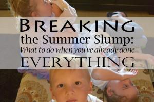 summer-slmp