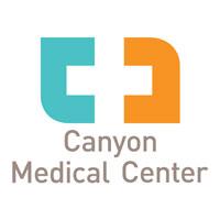 CMC-logo-square1
