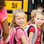 What to Consider When Considering Kindergarten