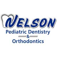 Nelson Pediatric Dentistry & Orthodontics