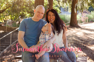 SamanthaShannonPhotographyFamilyPicture