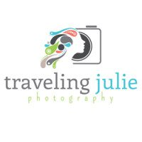 Traveling Julie Photography