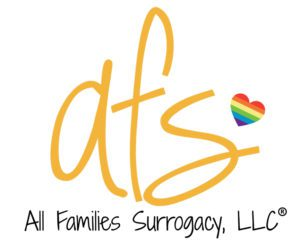 All Families Surrogacy