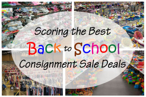 consignment-sale1
