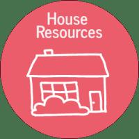 portland home resources, portland business directory