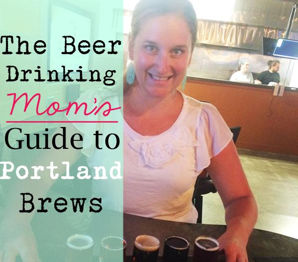 mama-beer