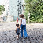 I Took 'Maternity Leave' When My Daughter Was Five