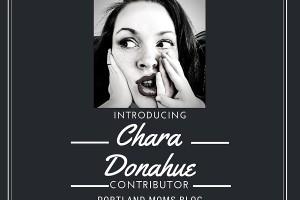 Introducing Chara