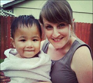 questions for an adoptive mom1