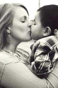 questions for an adoptive mom3
