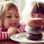19 Ways to Spoil Grandkids in Portland