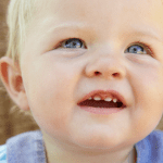 Keeping Kids' Teeth Healthy {Expert Answers from Portland Children's Dentistry}