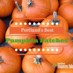 The Best Family-Friendly Pumpkin Patches Around Portland