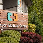 Why I Chose Canyon Medical Center For My Family