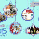 Shop PDX 2015: 70 Local Gifts To Love