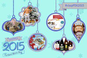 ShopPDX2015FB