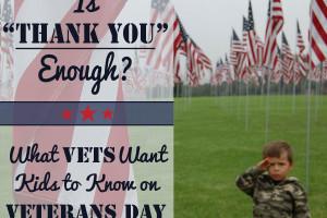 vet-thank-you-enough