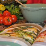 Simple, Healthy Eating with Simply Whole by Devi