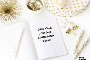Contributor Call - sm text