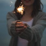 10 Ways to Identify and Ignite the Spark in Your Child