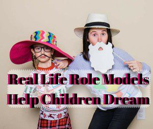 Image result for kids look up to adults