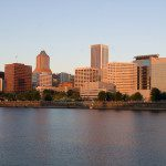 "Portland Transplants vs. Natives: 10 ""Portlandisms"" Exposed"