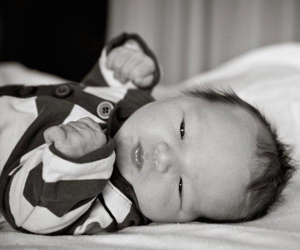 choosing the epidural, epidural birth story, loved my epidural